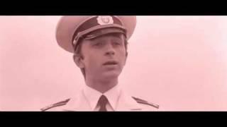 Грёзы Татьяны Канарейкиной - 2