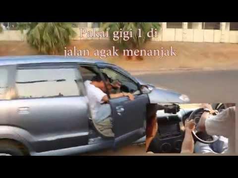 Daihatsu Xenia Li #tuneprovis