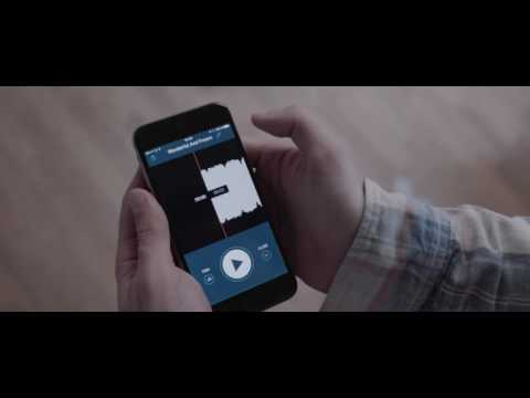 Wiretap - official product video