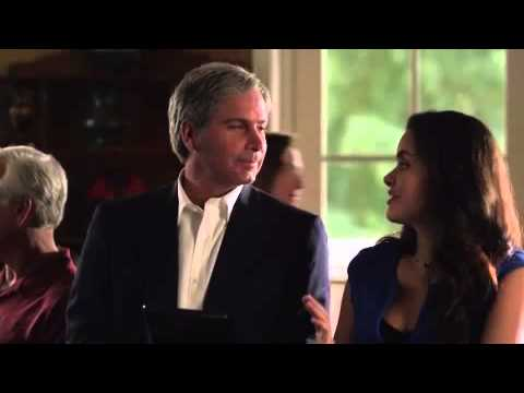 Bridgestone Golf Ball Commercial with Dr. Reed Day & Fred Couples