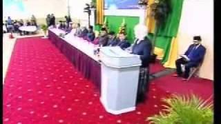 RESPECT & PEACE persented by khalid - QADIANI - AHMADIYYA.mp4