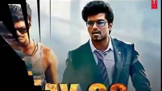 Today Up comming movies 2018