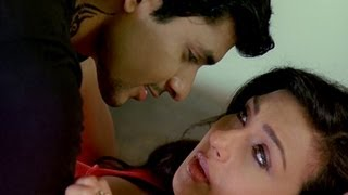 Rituparna has a fight  Dunno YNa Jaane Kyon