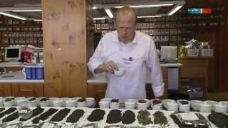 MDR LexiTV zum Thema Tee.