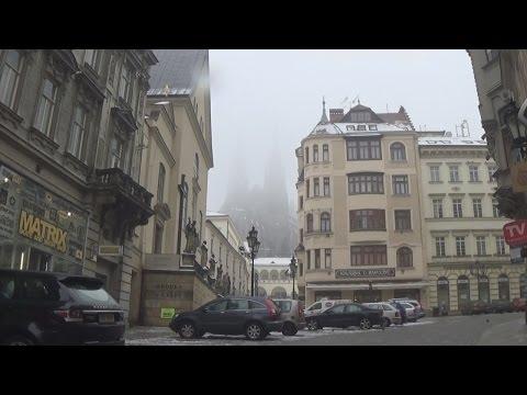 Brno 2016, Czech Republic