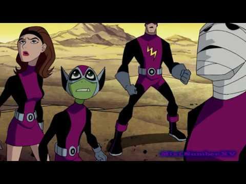 Teen Titans The Judas Contract Video 2017 - IMDb
