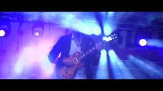 Suwalki Blues Festival 2015 - II Dzien