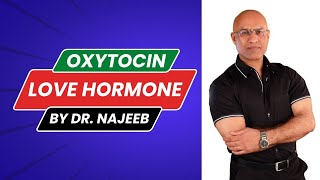 Oxytocin - The Love Hormone (Fun Discussion)