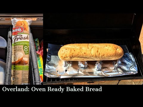 overlanding:-quick-&-easy-fresh-bread-on-the-trail