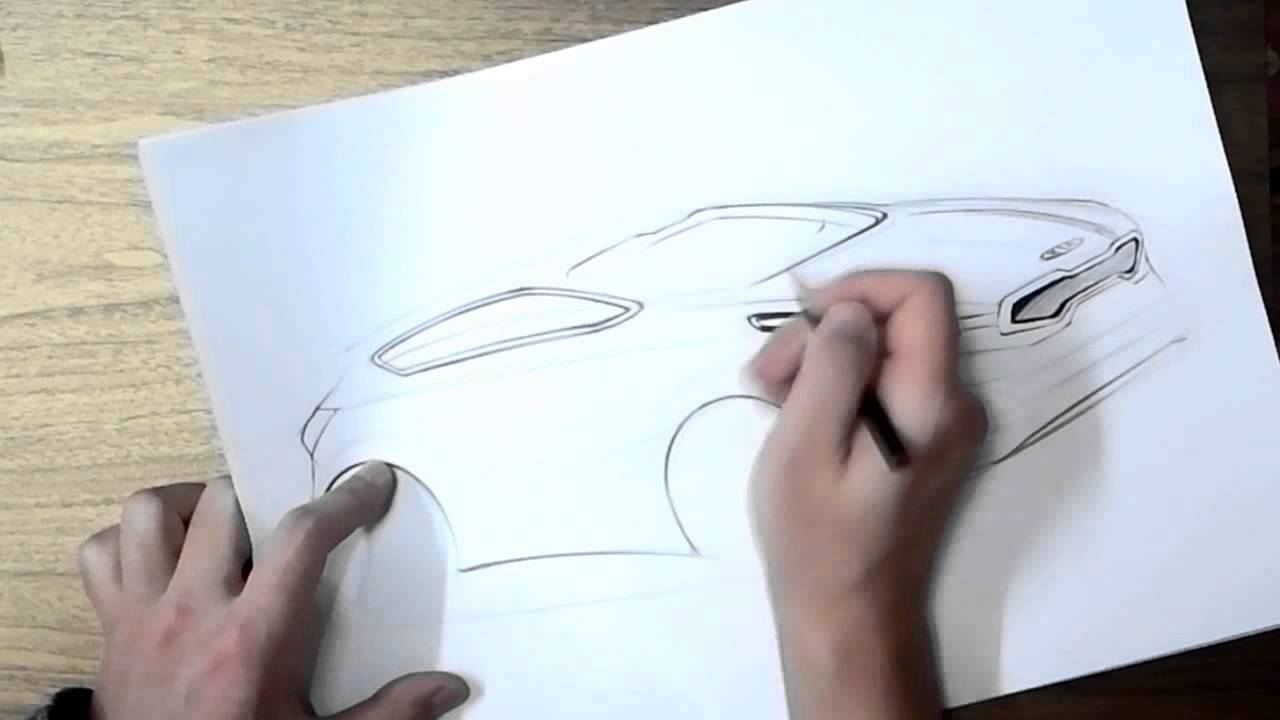 Architecture Drawing Test aptitude test for b.arch. and b.des - youtube