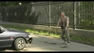 ГАЗ-М20В в сериале