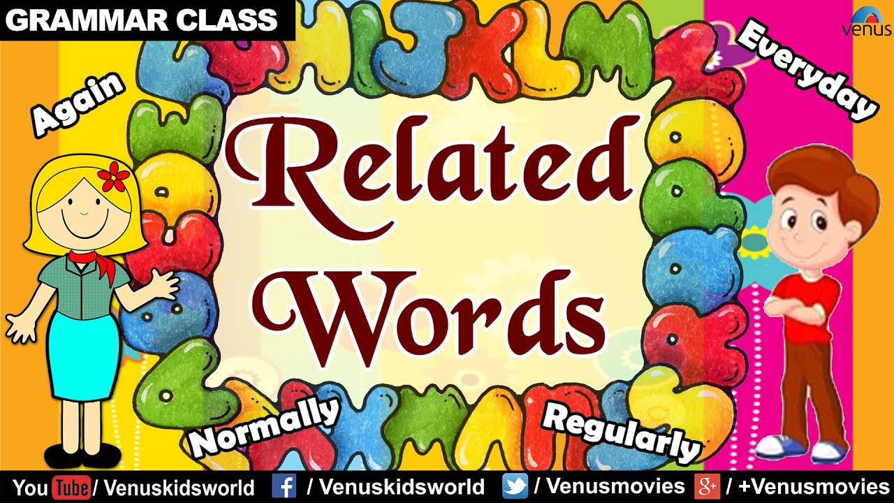 general words for groups of people - synonyms and related ...