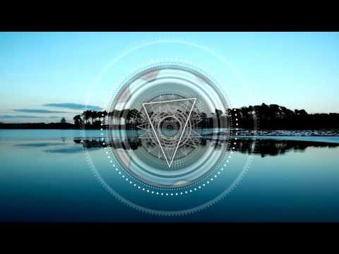 Dj Angelo feat. Myrto Joyce - See The Sea