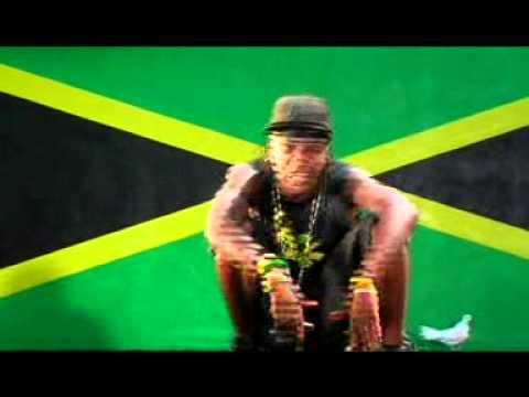 Rally Bop - Jamaica Official Video