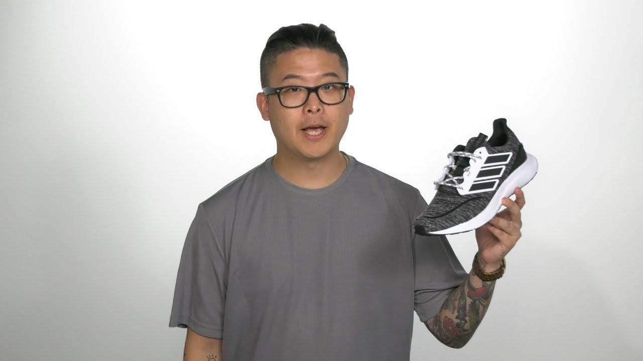 Crónica tal vez Algún día  adidas Running Energyfalcon | Zappos.com
