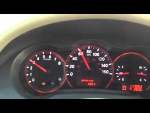 2008 nissan altima transmission whine youtube rh youtube com 2008 nissan altima 3.5 manual transmission 2008 nissan altima manual transmission problems