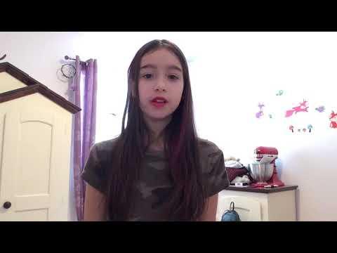 Vlog photo pour une agence avec Anna il est arriver une.....