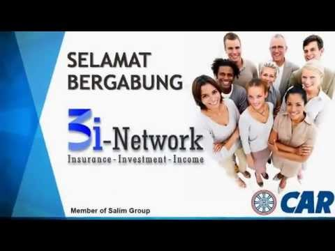 Image Result For Tentang I Network Car
