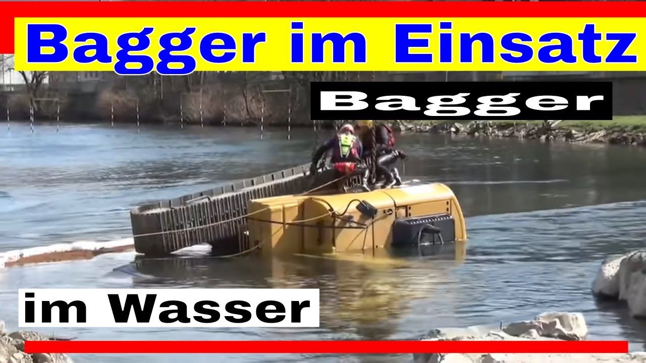 Image Result For Unfall Heute