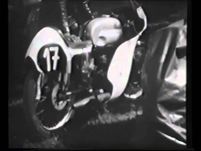 Dokument ze závodu 300ZGH - rok 1936 a 1961