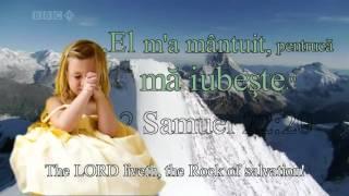 Ovidiu Liteanu Traiasca Domnul subtitles