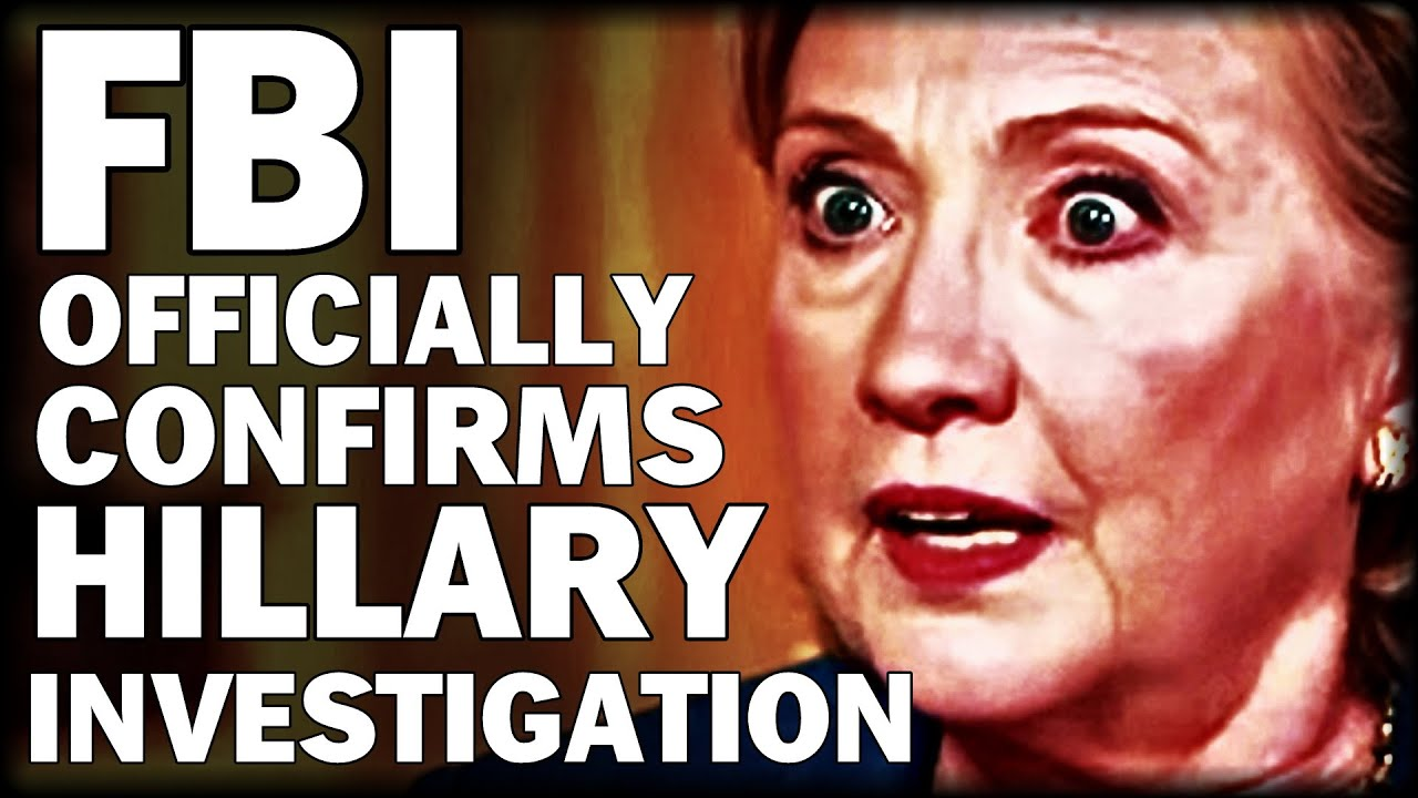Image result for pictures of clinton corruption