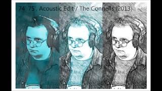 The Connells - 74' 75' Acoustic Edit 2013
