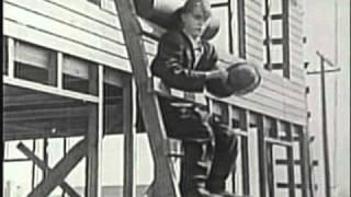 Stan Laurel - Smithy (1924)