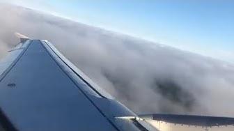 Tripreport | Finnair A320 | Helsinki-Malaga | Economy
