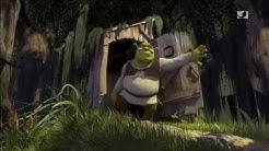 Shrek Der Tollkühne Held Anfang German HD