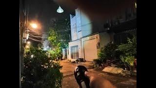 Đèn pin H352 Nhật Bản siêu sáng siêu bền Vũng Tàu