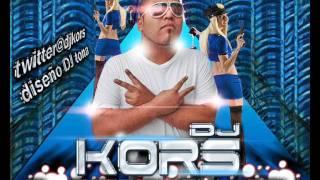 Matador remix - DJ kors - Ñengo Flow ft Jory - El piripituchy cru (PAUTADA)