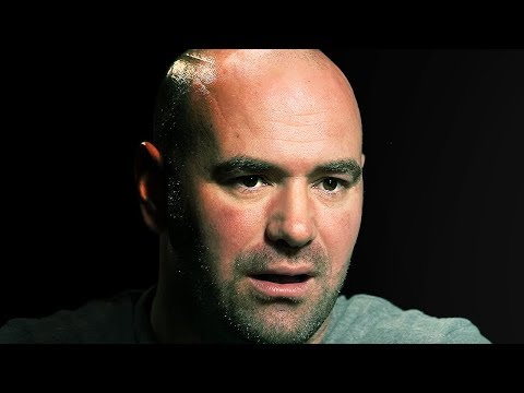 Dana White - From $0 To $7 Billion   One Of Most Compelling Speeches!
