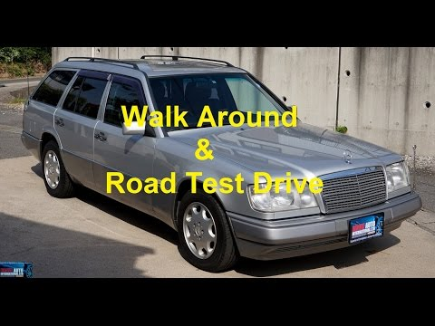 1994-mercedes-benz-e280-estate---buy-&-import-direct-from-japan