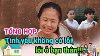 Hot Girl Bán Mắm VS Soái Ca Sài Thành | Phim Hài Tết 2020 | Mì Gõ