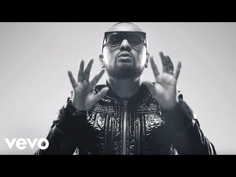 alonzo---y´a-rien-a-faire-(clip-officiel)