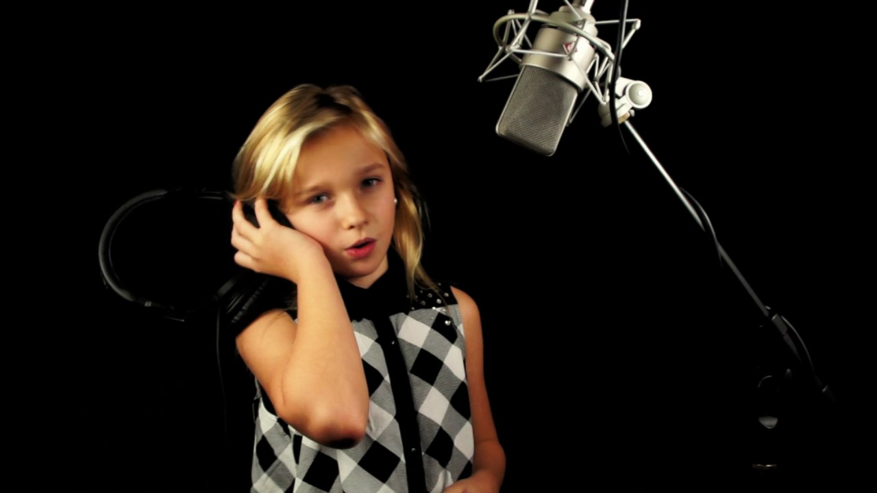jolene by dolly parton covered by jadyn rylee youtube