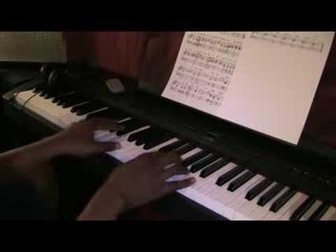 i worship you chords pdf