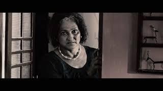Sahodaraya Teledrama - Teaser 01 Thumbnail