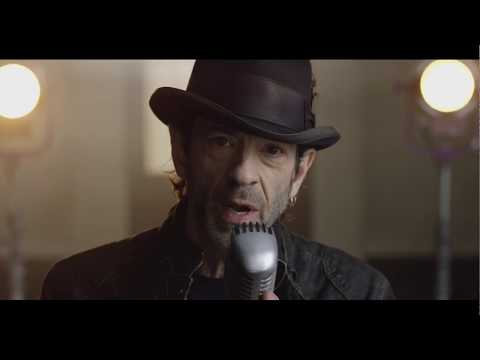 Travis Meadows - Underdogs