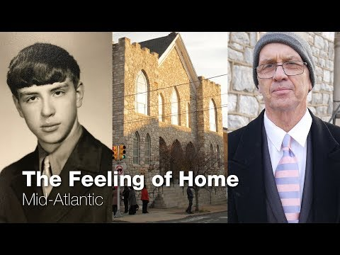 The Feeling of Home | INC Review