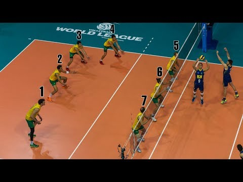 Funniest Volleyball Fails Of All Time Hd Youtube