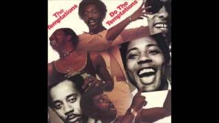 The Temptations - Let Me Count The Ways (I Love You)