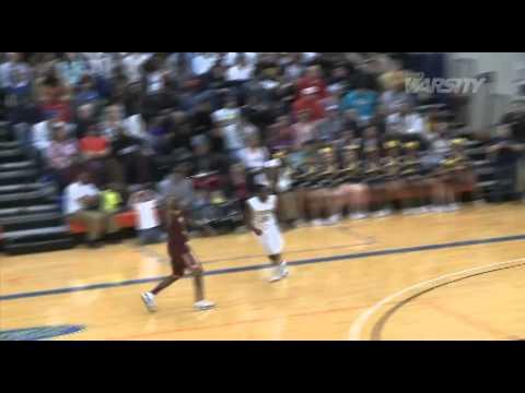 Highlights: Mount Vernon 66, Newburgh Free Academy 48