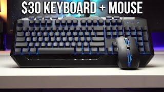 top 5 cheap keyboard