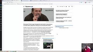 Зачем нужно было запрещать въезд в мужчин из России в Украину