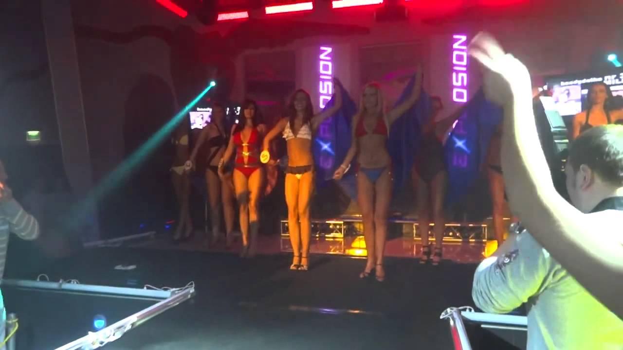 Ночные клубы видео о конкурсах на раздевания ночное клуб дискотека