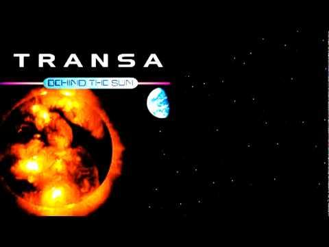 Transa - Behind The Sun