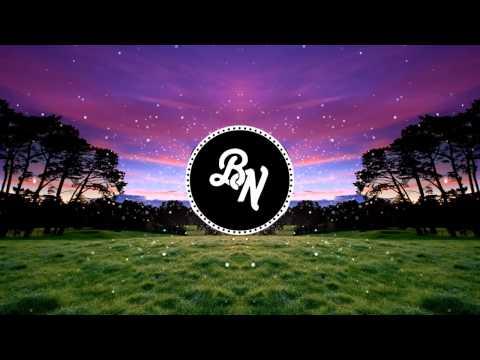One Republic - If I Lose Myself [Culture Code Remix]