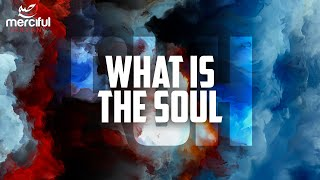 Gambar cover What is the Soul? (Ruh)